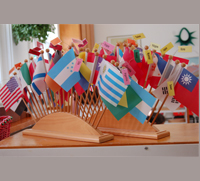Montessori-World_flags