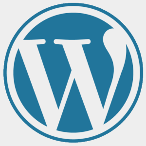 WordPress Montreal