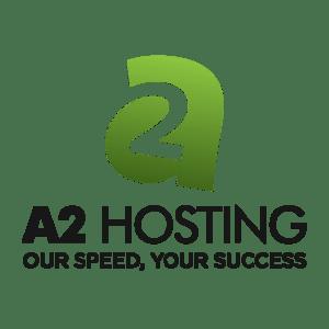 a2 hosting- BestWeb Hosting Providers In UK
