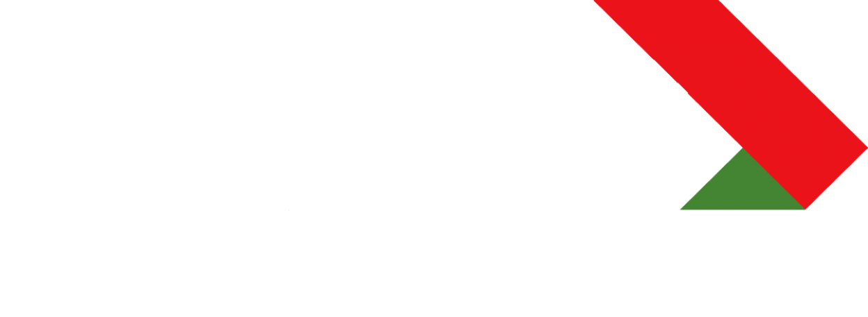 WPNC Digital logo
