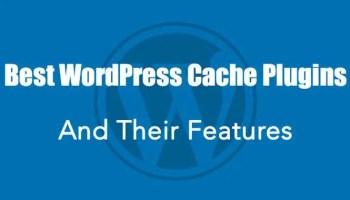 15 Best WordPress Lazy Load Plugins To Make Your Website