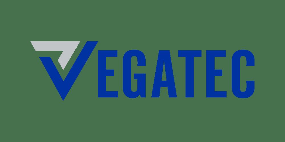 Vegatec