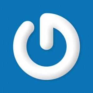 WordPress Profil Sayfanıza Gravatar Resminizi Ekleyin