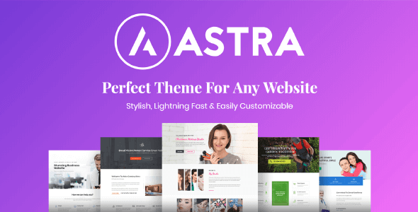 Free Download Astra Pro Addon v3.4.2 [All Activated]