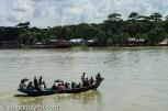 Bangla1-36