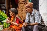 Nepal-17