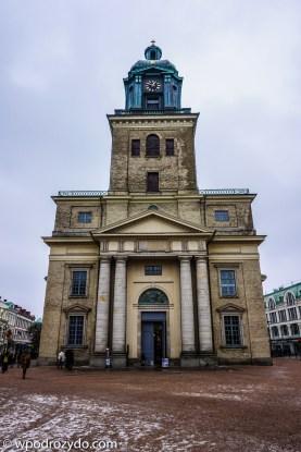 goteborg-3