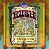 rush 2004