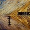 INHIBIS