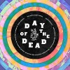day of the dead 300