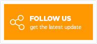 Petzen pet care WordPress theme- Join Themelexus Community