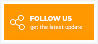 Mazison - Hotel & Resort Booking WordPress Theme - 1