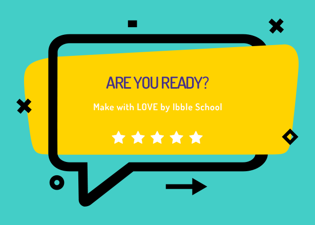 Ibble School Education WordPress Theme