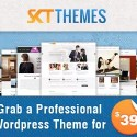 SKTthemes - Premium WordPress Themes