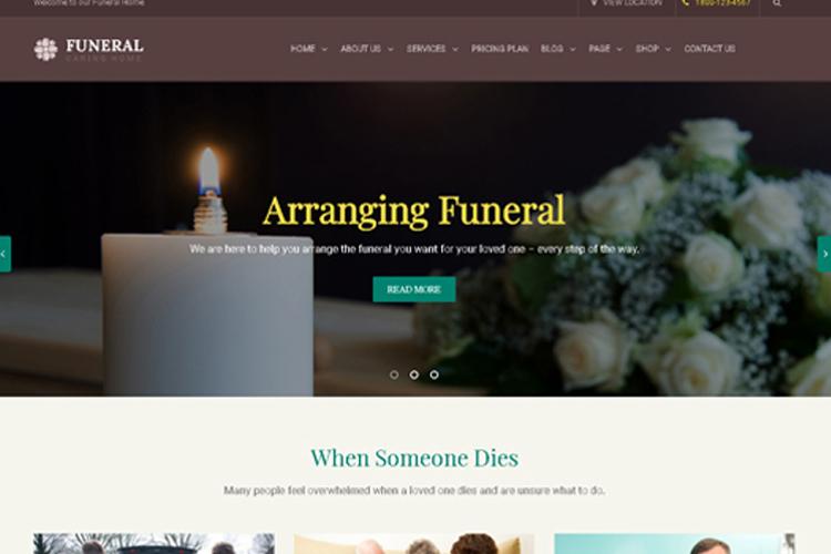 funeral-service-responsive-wordpress-theme