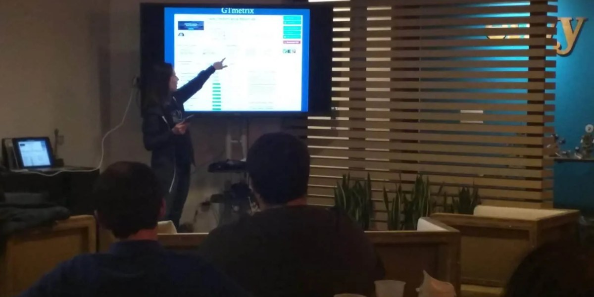 WordPress Site Performance Optimization
