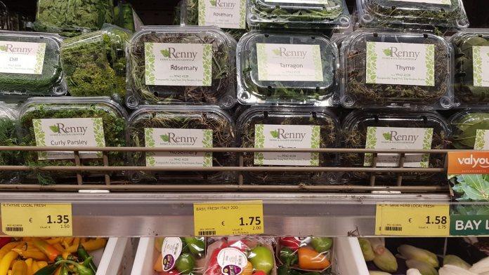 ceny naMalcie zioła