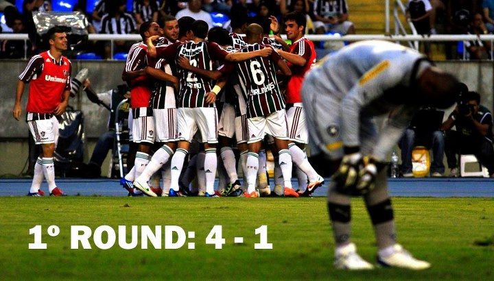 Fluminense_198.jpg