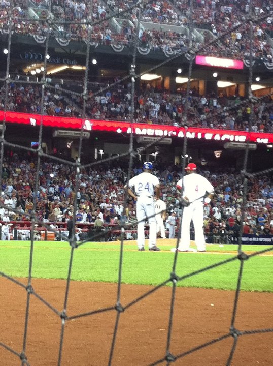 MLBallstar2_107.jpg