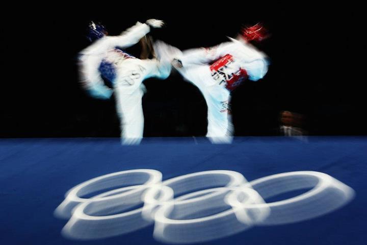 olympic_19.jpg