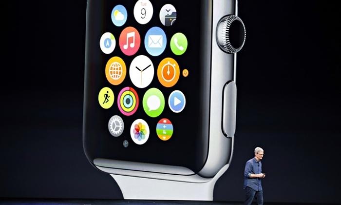 Apple-CEO-Tim-Cook–012
