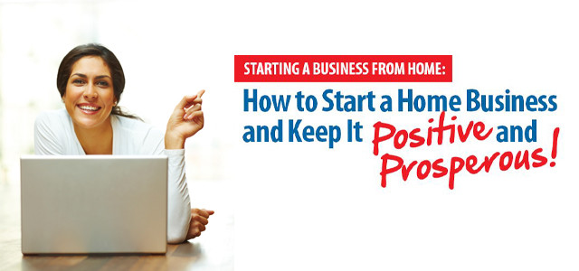 Home Business How It Works