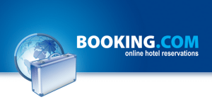 Book Your Travel