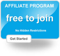 Join our affiliate network
