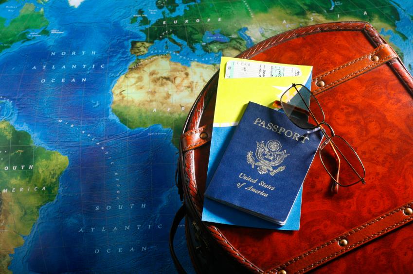 travel (1)