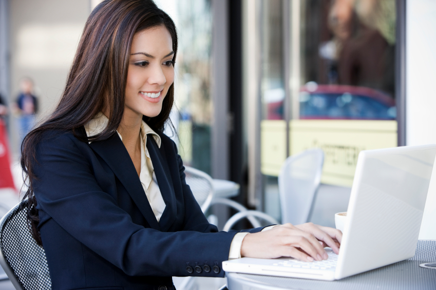 Assistant-Work-From-Home-Jobs