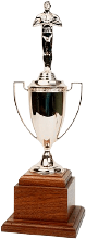 trophy 69