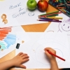 Charter School best practise news