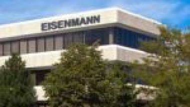 Anaerobic Digestion Plant Columbia - Eisenmann