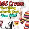 DMAE Cream