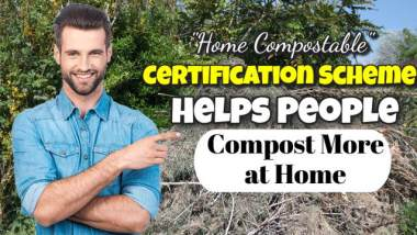 Home Compostable Certification Scheme.
