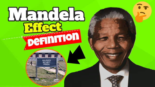 """Image is featured as an intro to this article """"Mandela-Effect-Definition""""."""