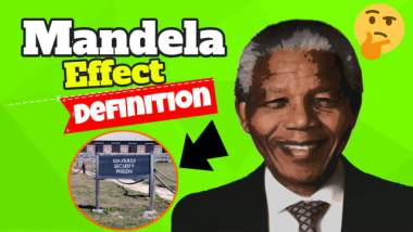 "Image is featured as an intro to this article ""Mandela-Effect-Definition""."