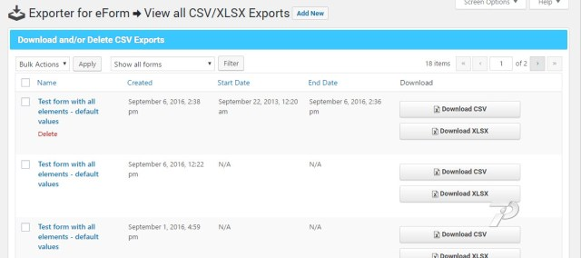 eform-exporter-csv-03