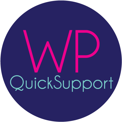 logo-wp-quick-support