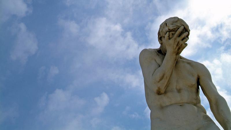 """Résultat de recherche d'images pour """"pictures of shame"""""""