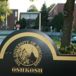Uw Oshkosh Foundation Files 18 5m Claim Against Uw System Wisconsin Public Radio