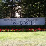 Uw Oshkosh Offering Early Retirement Incentives To Faculty Staff Wisconsin Public Radio