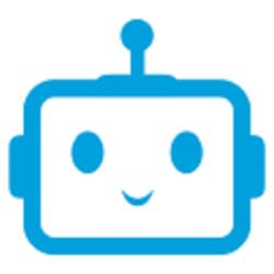 Dianxiaomi ERP App, Shopify ERP