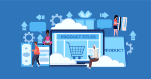 Product Titles Shopify Tips