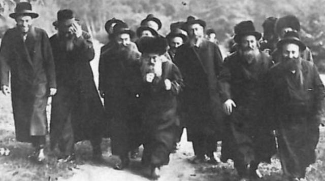 Znalezione obrazy dla zapytania odszkodowania dla izraela zdjecia