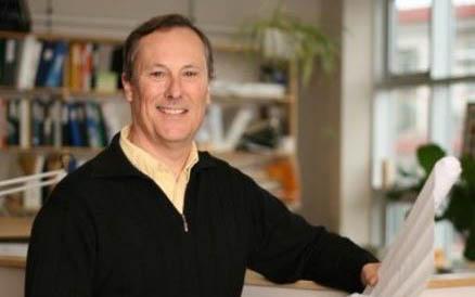 Bob Landell, AScT, LEED AP