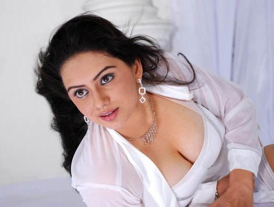 Hema-Malini-Photo