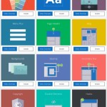 One theme to rule them all – GeneratePress review