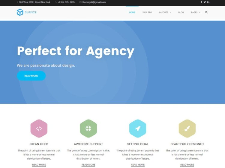Suffice-best-free-multipurpose-responsive-WordPress-themes-WPreviewteam