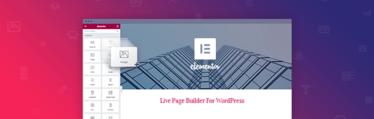 ElementorPageBuilder-free-page-builder-WordPress-plugin-WPreviewteam